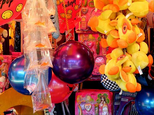 Fun Fair 29-09-13 09