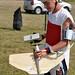 F2C junior mechanic P. Gorohov (RUS) – Gold Medal