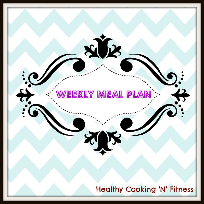WEEKLY_MEAL_PLAN