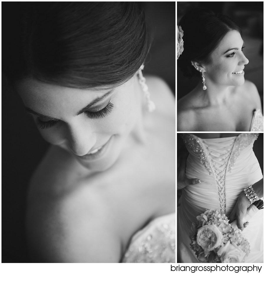t&b_CROOKED_VINE_WEDDING_BRIAN_GROSS_PHOTOGRAPHY-140