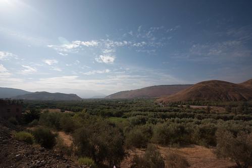geotagged mar northafrica adventure morocco magiclantern 2013 tizintichka marrakechtensiftalhaouz talbamine geo:lat=3155035973 geo:lon=758122110
