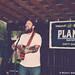 Damion Suomi @ Plan B 10.5.13-10