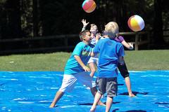 Jr#1 Summer Camp 2013-19