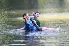 Jr#1 Summer Camp 2013-68
