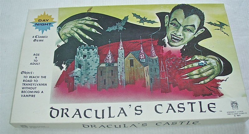 dracscastle_game