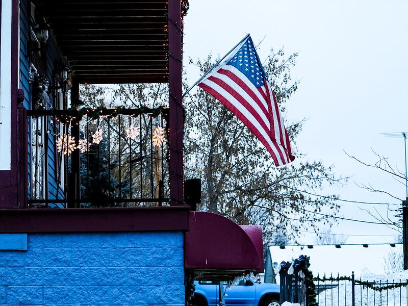 Flag_Stillwater, MN_LHeureux-0114