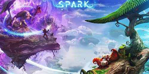 Project Spark Achievements