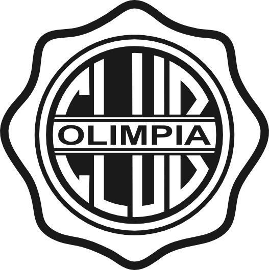 Escudo Club Olimpia Campo Acevalense