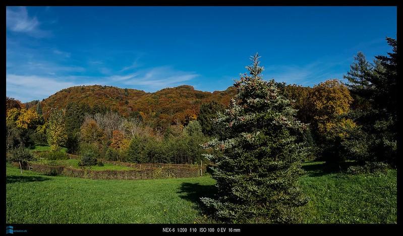 Arboretum-26102013-0001