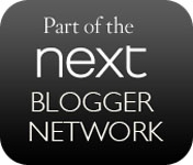 Next-blogger-network-badge