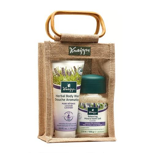 Kneipp_Lavender_Bath__amp__Body_Gift_Set_1383060405