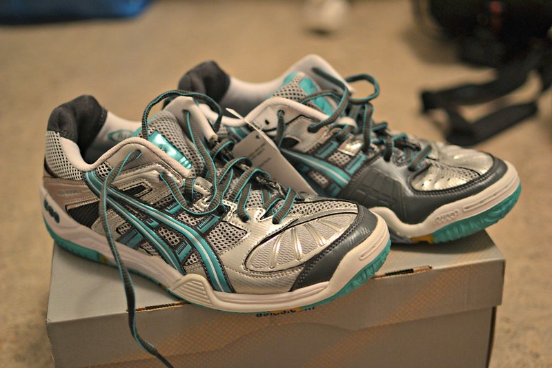 kengät2