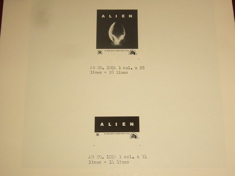 alien_pb4