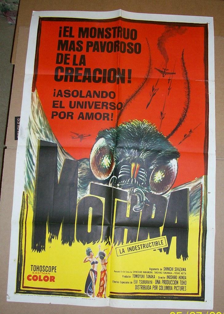 mothra_poster