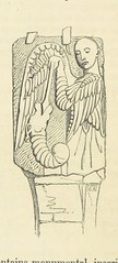 "British Library digitised image from page 64 of ""Memorials of the town, parish and cinque-port of Seaford: historical and antiquarian. With the charter of incorporation and other documents"""