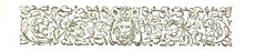 Image taken from page 211 of '[Old New Zealand: being incidents of native customs and character in the old times. By a Pakeha Maori [i.e. F. E. Maning].]'