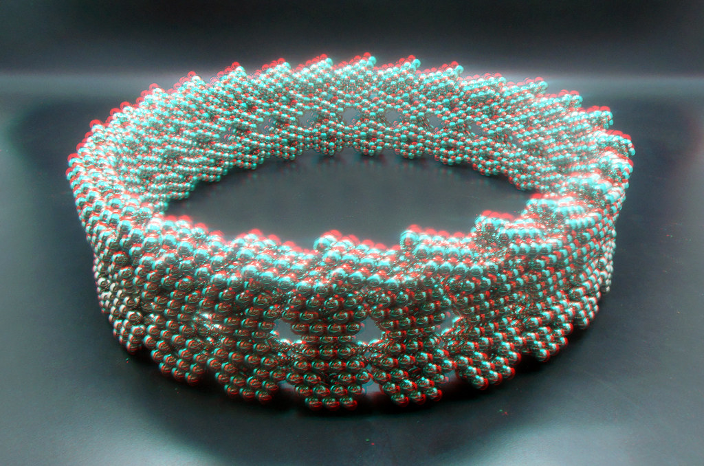 Spurred-Hex-Ring-in-3D