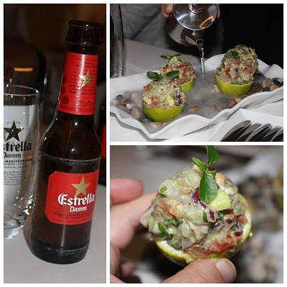 #saboreagranada2013 www.cocinandoentreolivos (5)