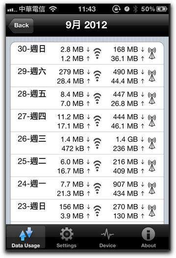 Google Chromemap005 (1)
