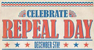 repeal-day