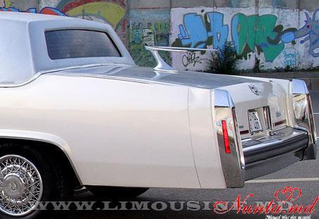 Diverse limuzine de la Limousine.md > Foto din galeria `www.LIMOUSINE.md`