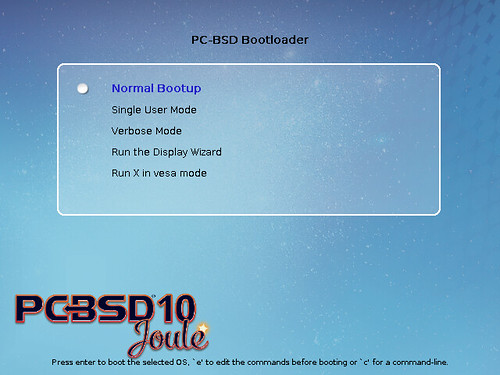"PC-BSD 10-STABLE ""MATE"" #18"