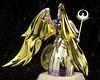 [Imagens] Saint Cloth Myth - Athena Kamui 11383221104_2ef5a2f786_t