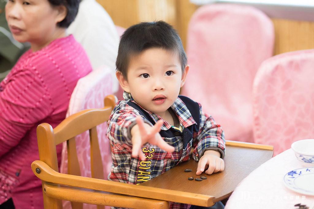 20131020-俊堯&惠伶-413