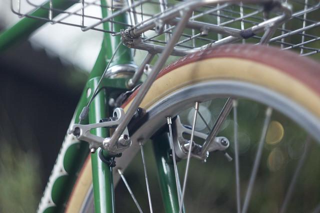 quickbeam-basket