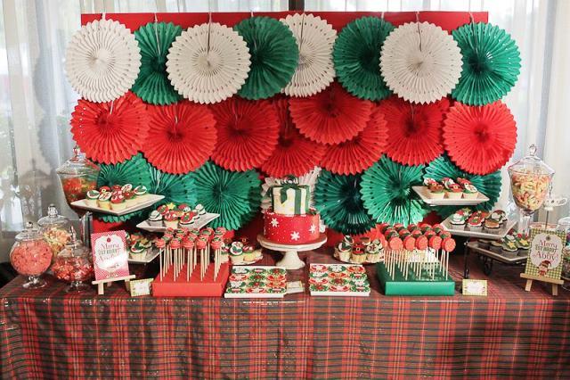 dessert spread (4)