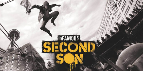 infamous-second-son-reviews-round-up