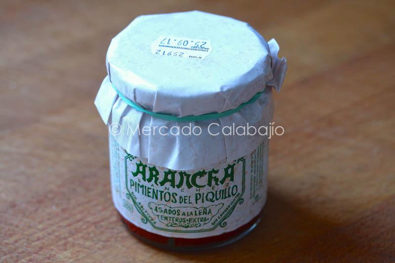 PIQUILLO EN PEPITORIA-2