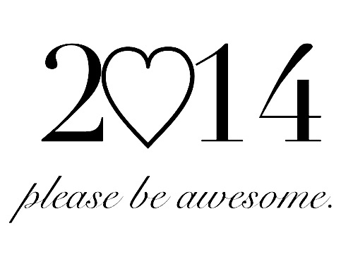 2014-favoloso