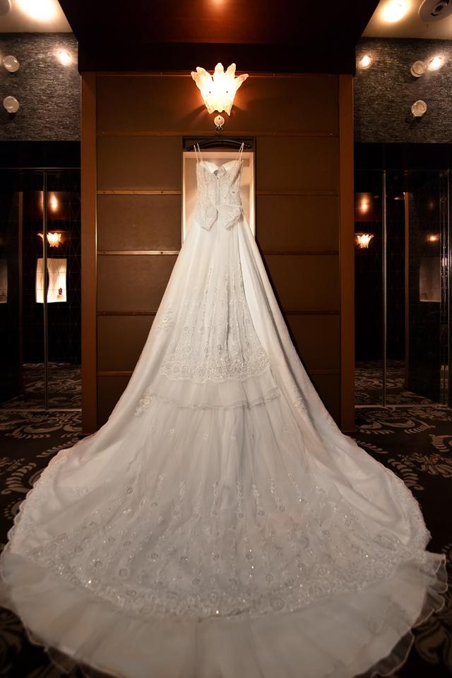 婚禮紀錄-3.jpg