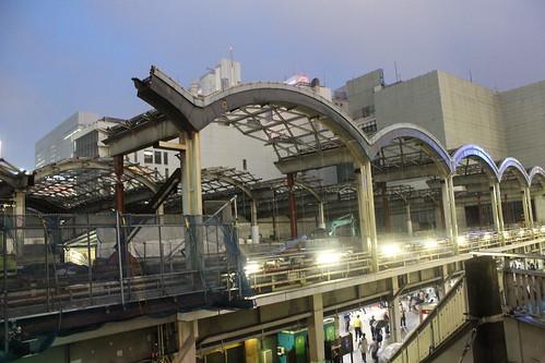 251005 渋谷駅 (42)
