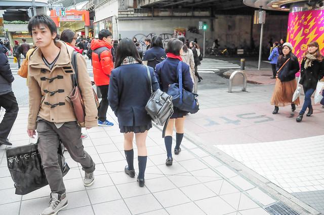 0694-Japan