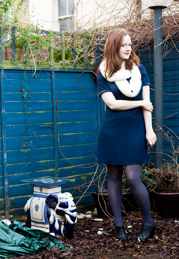 blue-dress-1