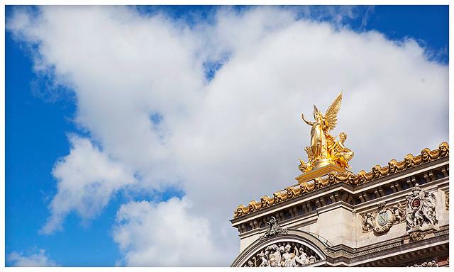 hbfotografic-paris-buildings (1)