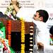 Rahul Gandhi visits Jharkhand 04