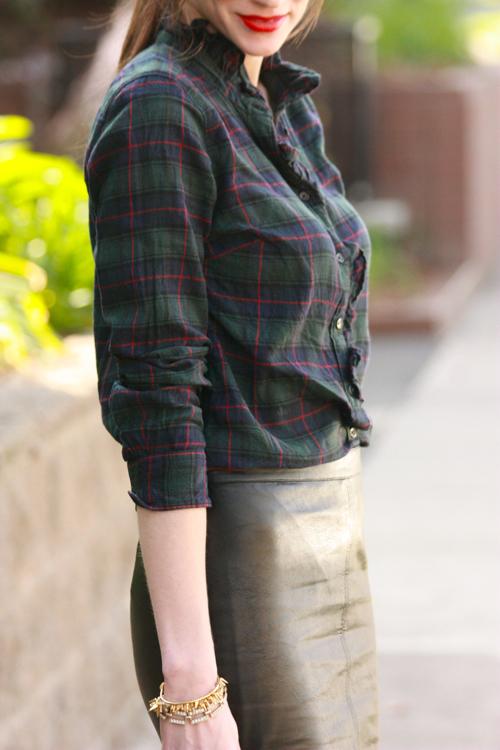 Plaid+Leather2