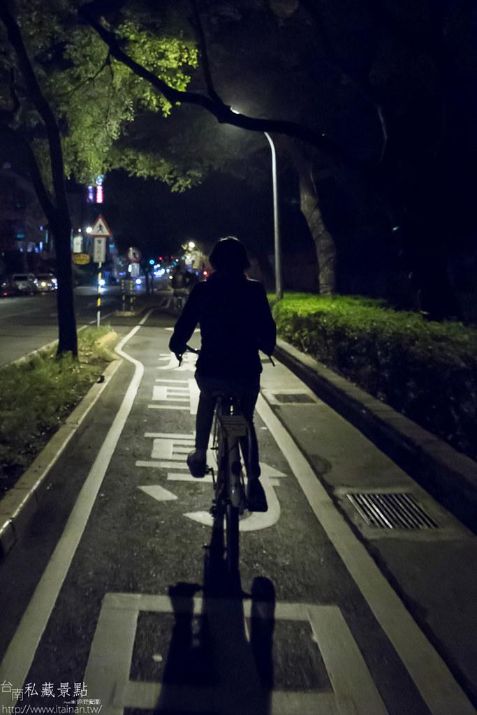 台南私藏景點-單車小旅行 (2)