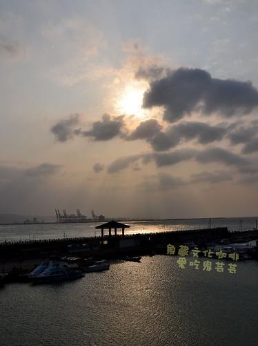 淡水漁人碼頭_012.jpg