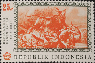 Republik Indonesia