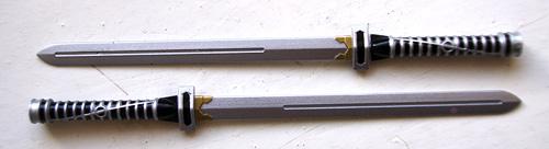 IMGP9520
