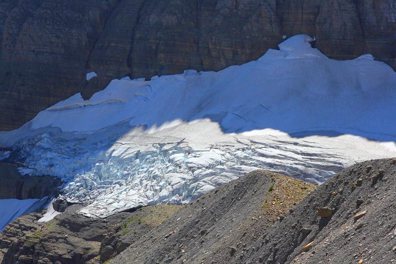 IMG_4116 Sexton Glacier, Glacier National Park