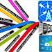future of internet and ICT Capacity ME 2014 gerd leonhard futurist speaker public0054