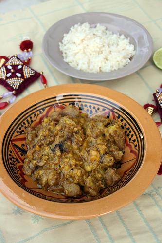 curry madras_modifié-1