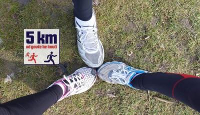 40 důležitých důvodů, proč byste měli začít běhat