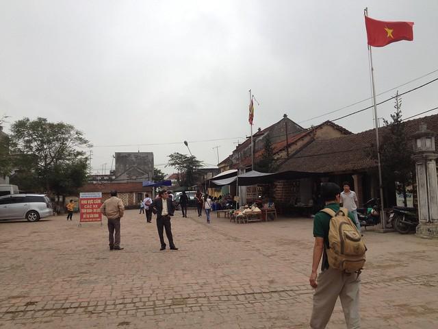 Duong Lam (5)
