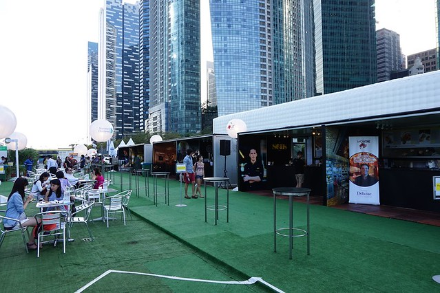savour 2014 - singapore - food, chefs, drinks, fun-009